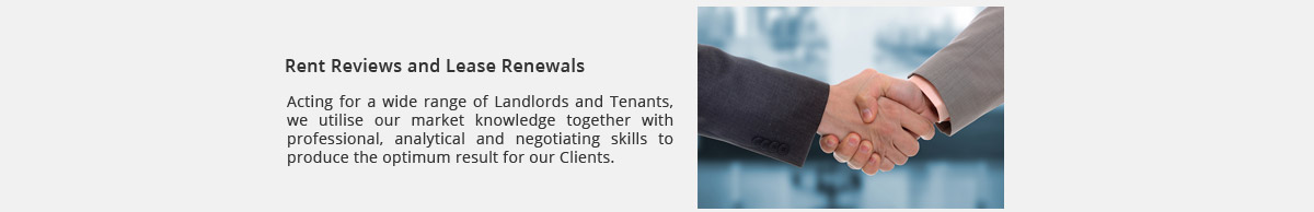 Lewis And Tucker Property Management