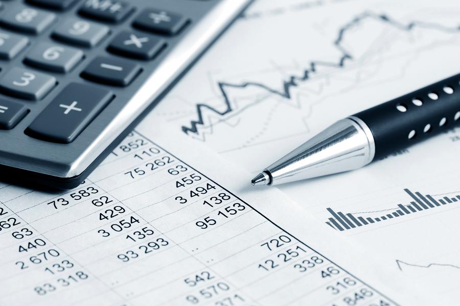 bigstock-Financial-graphs-and-charts-36414004