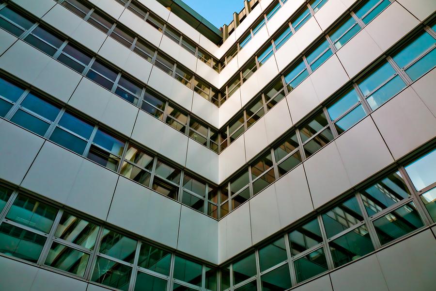 bigstock-corner-of-the-office-building-26268671