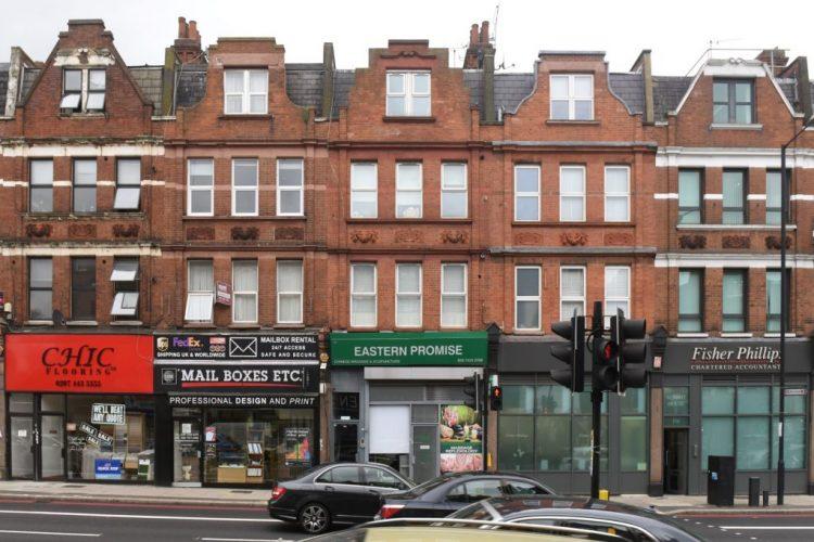 174 Finchley Rd (1)